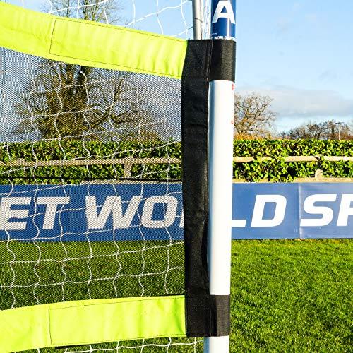 Forza 10ft x 6.5ft Pro Handball Goal Target Sheet by Forza (Image #2)