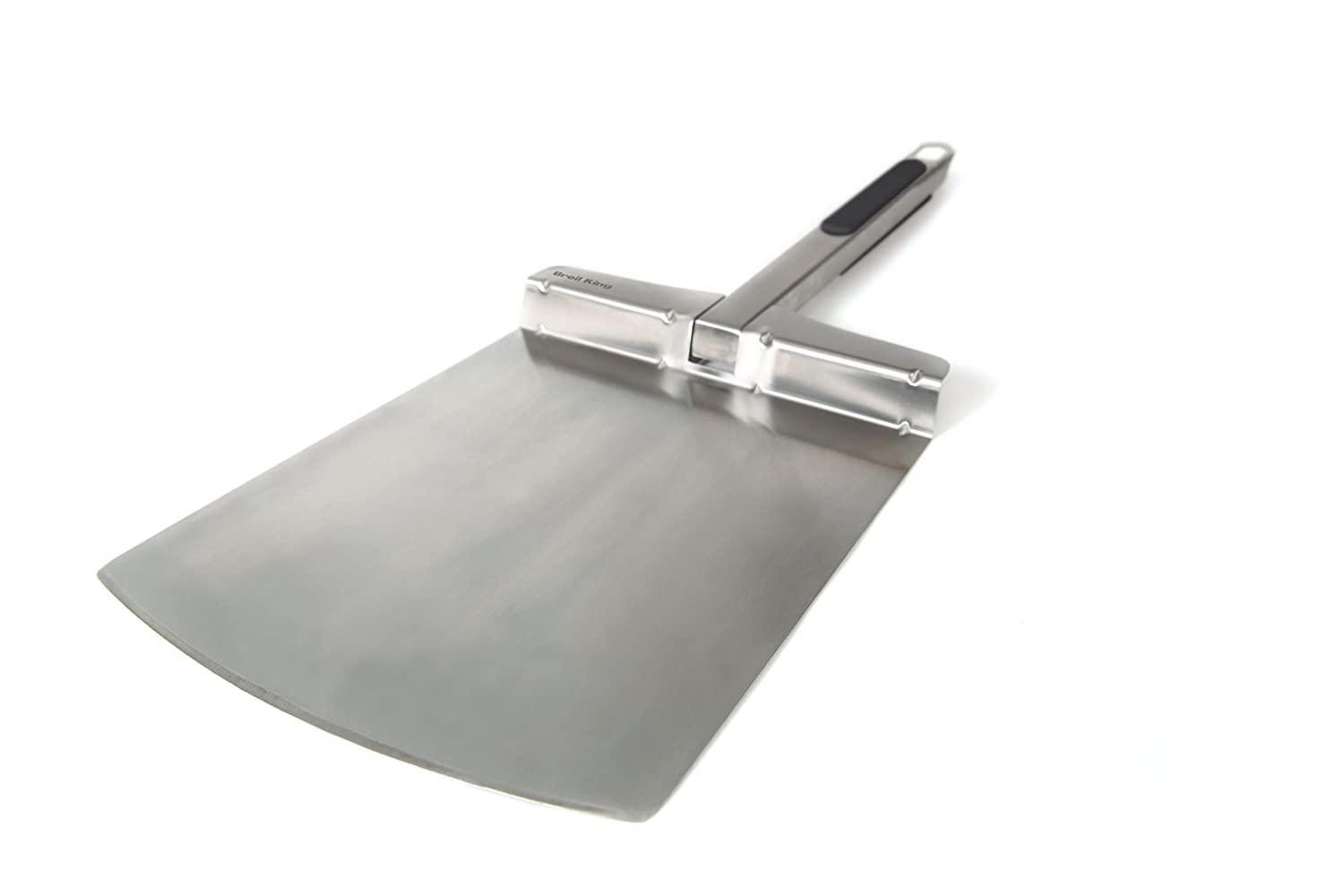 Broil King 69800 Stainless Pizza Peel
