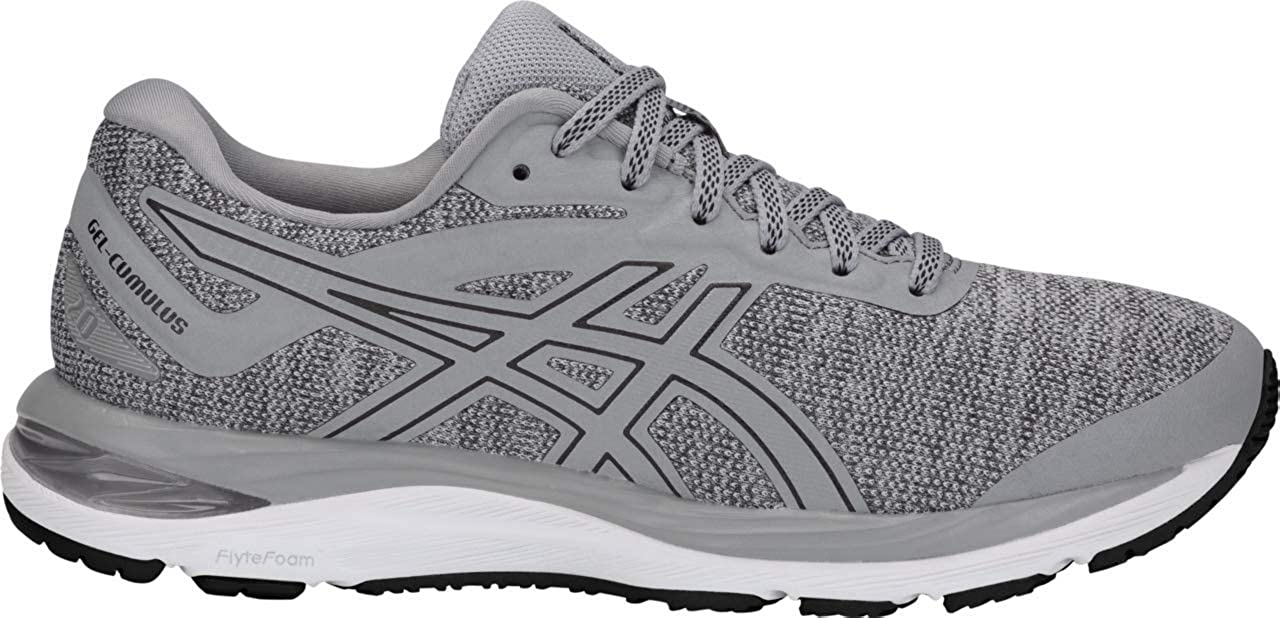ASICS Gel Cumulus 20 MX Women's Running Shoe
