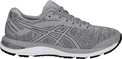 Image Unavailable. Image not available for. Color  ASICS Gel-Cumulus 20 MX Women s  Running Shoe ... a6edc3085