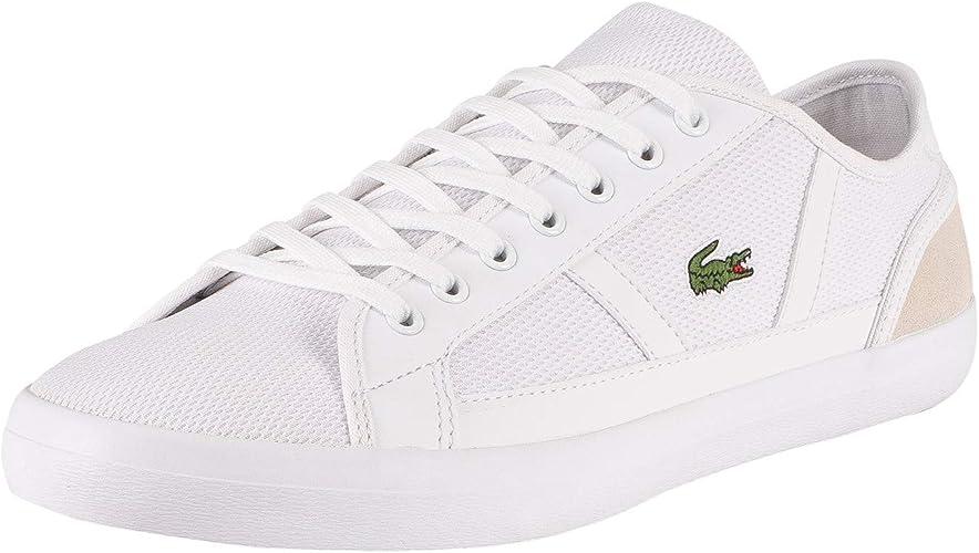 Lacoste Men's Low-top Sneakers
