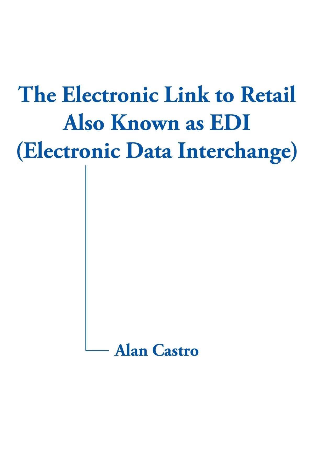 Fine Balance, a Open Market EDI