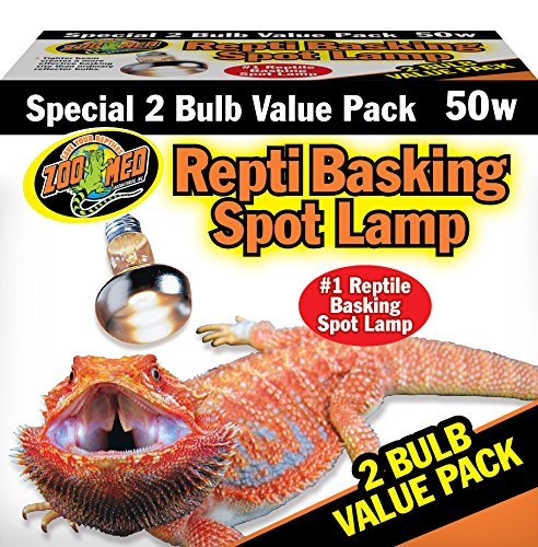 50 watt heat lamp bulb - 4