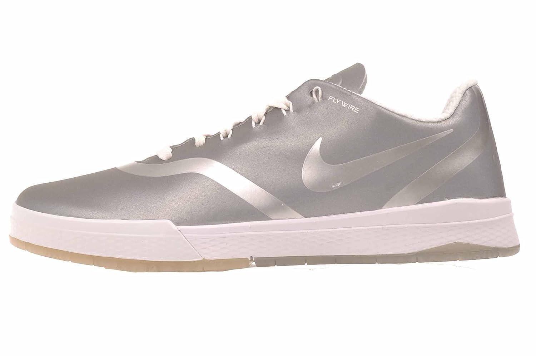 Nike Paul Rodriguez 9 Elite Herren Laufschuhe