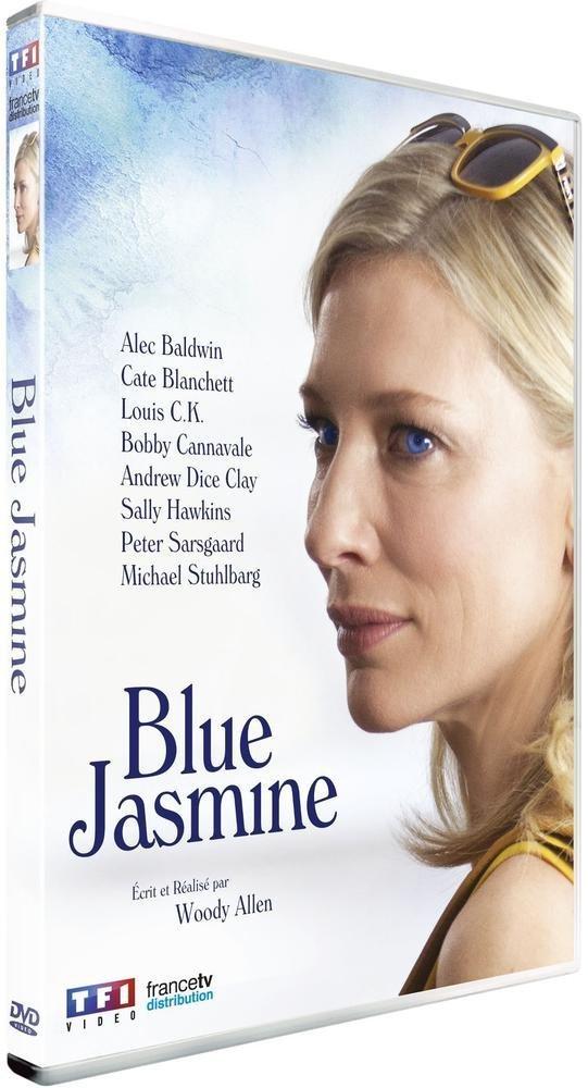 """<a href=""""/node/26348"""">Blue Jasmine</a>"""