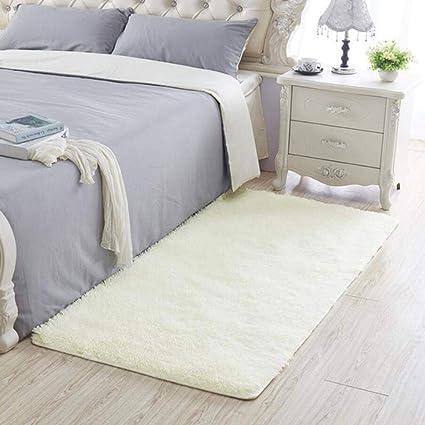 liming Big Size Badezimmer Teppich Boden Teppich ...