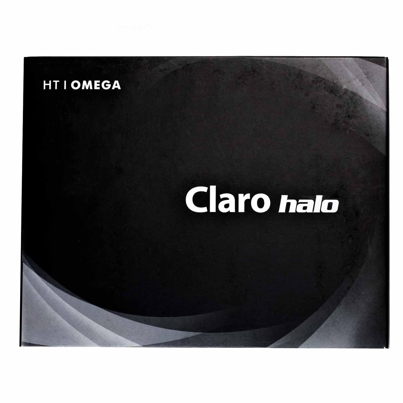 HT OMEGA Claro Halo PCI Sound Card