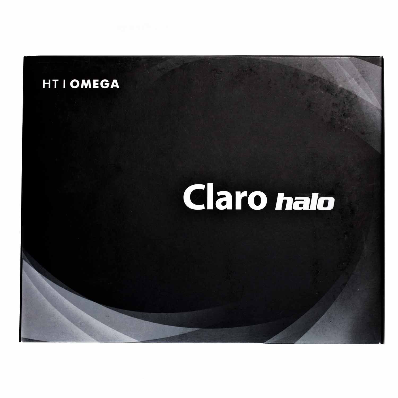 HT OMEGA Claro Halo PCI Sound Card by HT OMEGA