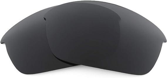 Revant Lentes de Repuesto Oakley Flak Jacket: Compatibles con Gafas de Sol Oakley Flak Jacket
