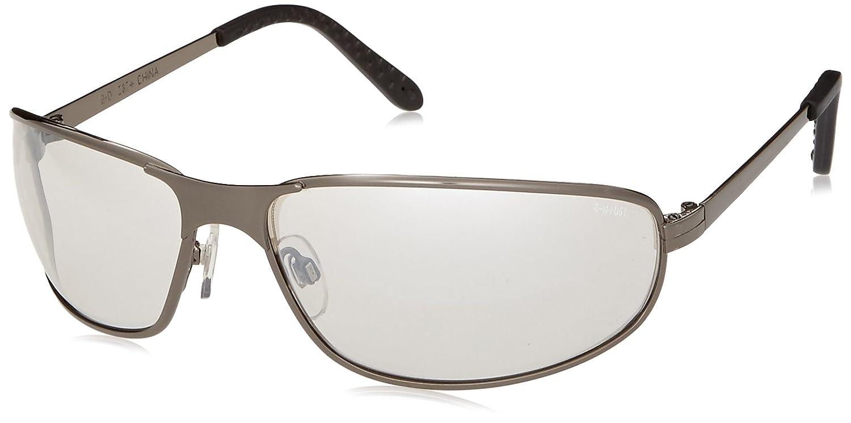 11088c31a21 Uvex S2454 Tomcat Safety Eyewear