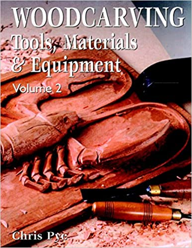 {{REPACK{{ Woodcarving: Tools, Materials & Equipment, Volume 2. quality March estan peaceful tanto methods winning other