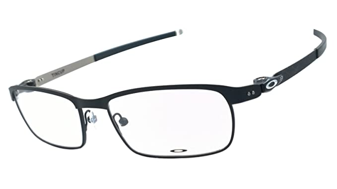 6c3683c379 Image Unavailable. Image not available for. Colour  Oakley Ox3184-0152  Tincup ...