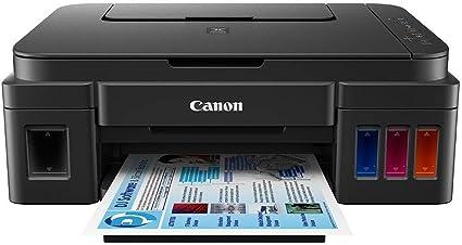 canon printer priser