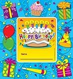 Happy Birthday!, , 1483800687
