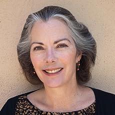 Nancy C. Unger