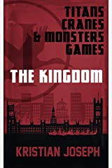 The Kingdom Paperback