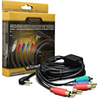 Dragonplus - Psp2 Gold Plated Component Av Cable