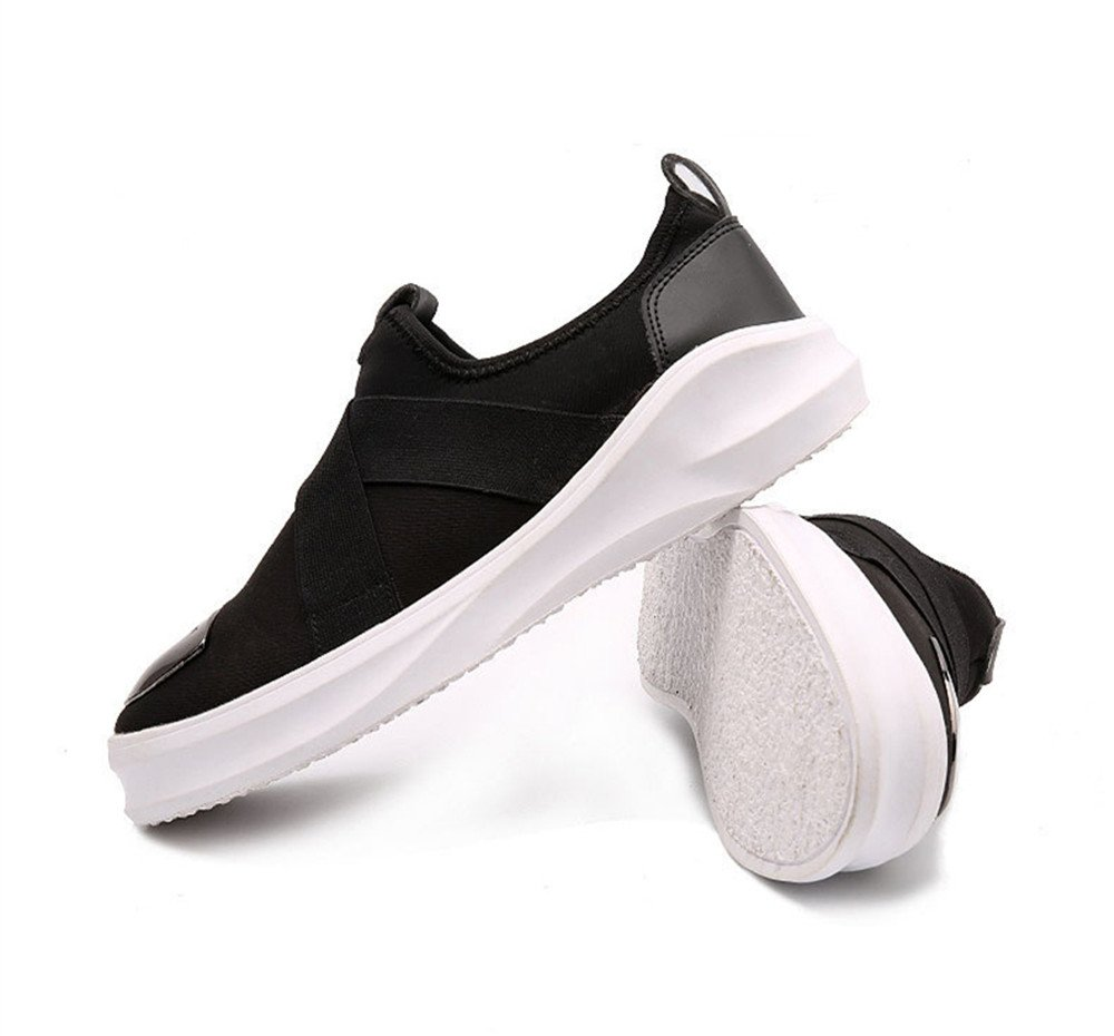 labiti hommes / femmes mode léger tennis chaussures chaussures de et sport pour hommes et de des chaussures de sport athlétique basket client coût moyen afin vg4696 bon marché c61524