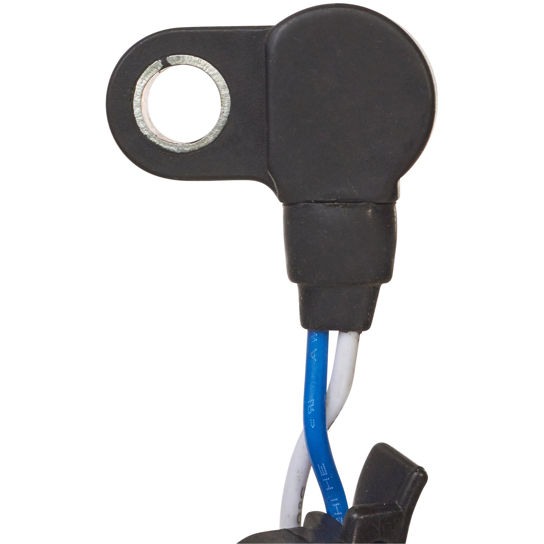 Spectra Premium S10467 Crankshaft Position Sensor