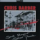 South Rampart Street P by Chris Barber (1996-09-23)
