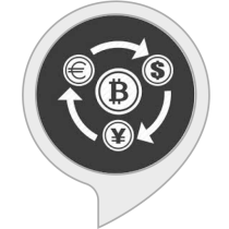 CurrencyExchange
