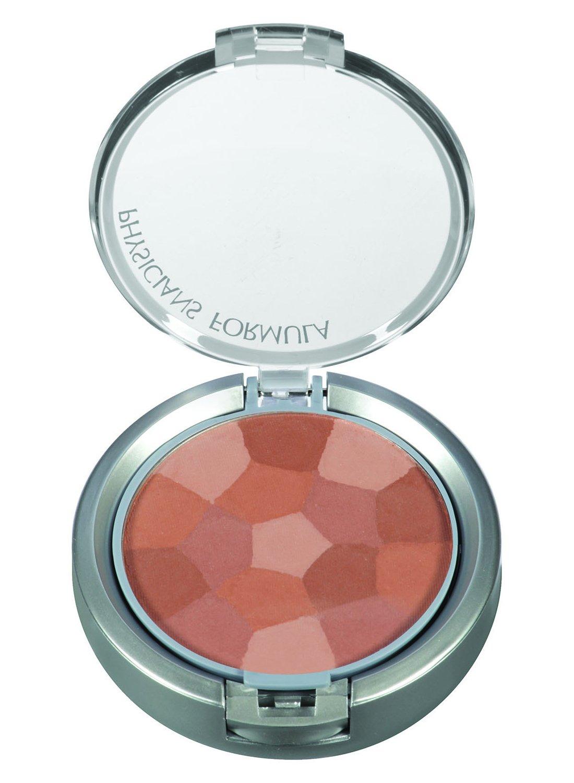 Physicians Formula Powder Palette Blush, Blushing Natural, 0.17 Ounce