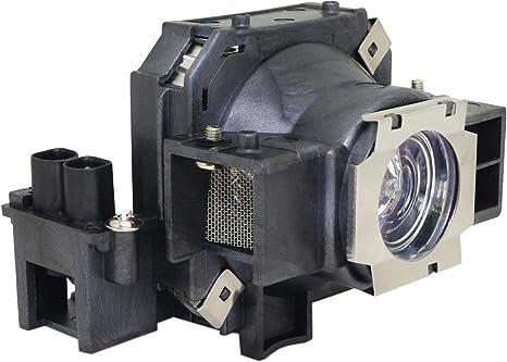 EPSON replacement lamp for powerlite 732c//737c//740c//745c//750c//755c V13H010L32