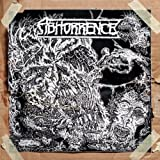 Completely Vulgar by Abhorrence