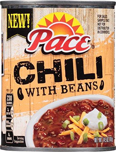 Chili Bean Dip - 3
