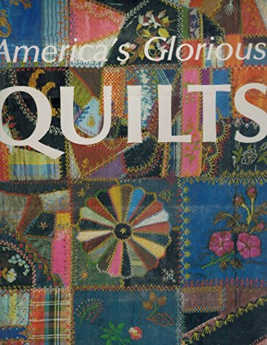 america quilts - 8