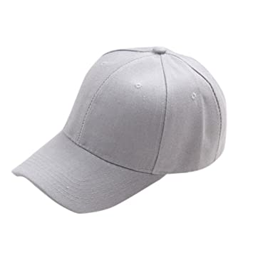 Amazon.com  Baseball Hats for Little Boys Gilrs a7a6c0ebc21