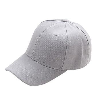 Amazon.com  Baseball Hats for Little Boys Gilrs a7a6c0ebc21