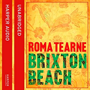 Brixton Beach Audiobook