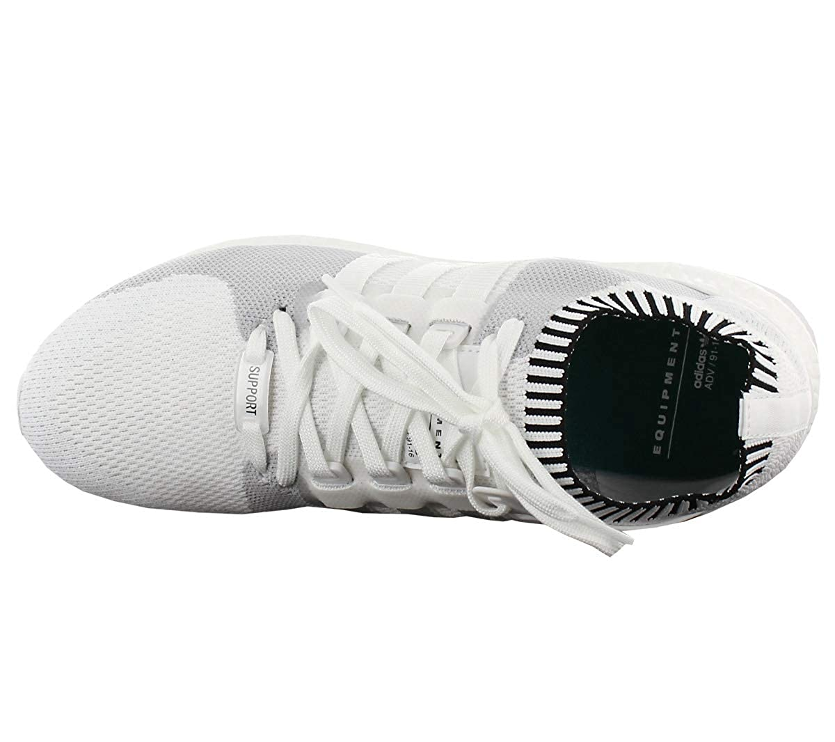 buy online 1e824 5e233 adidas Unisex Adults EQT Support Ultra Pk 243 Trainers Amazon.co.uk  Shoes  Bags