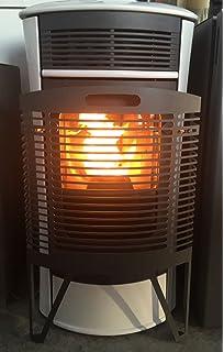 Protector para el cristal de las estufas de pellet o leña DUSS BIO XL
