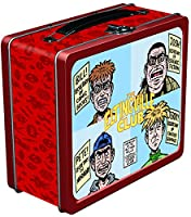 Dark Horse Deluxe Eltingville Club Lunchbox