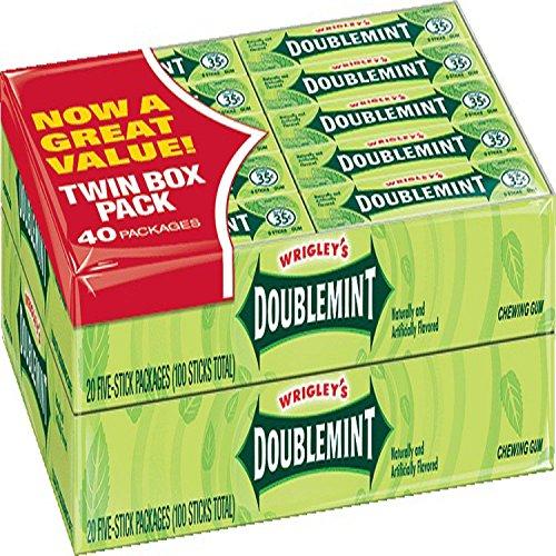 wrigleys-doublemint-gum-4-20-pack-boxes-5-pieces-per-pack-total-400-pieces