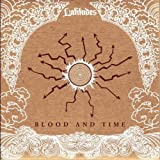 Latitudes - Blood and time by Blood & Time
