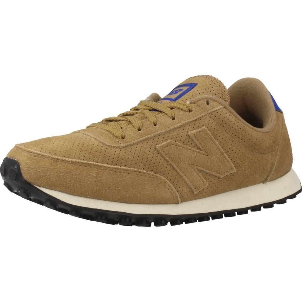New Balance Schuhe U 410 Unisex