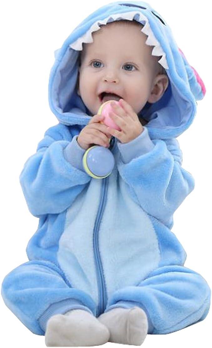 Laika Baby  Balloon Dog Onesie  Linen Baby Onesie  Balloon Dog Pattern  Pink Baby Overalls  Purple Baby Onesie  Boho Baby Jumper