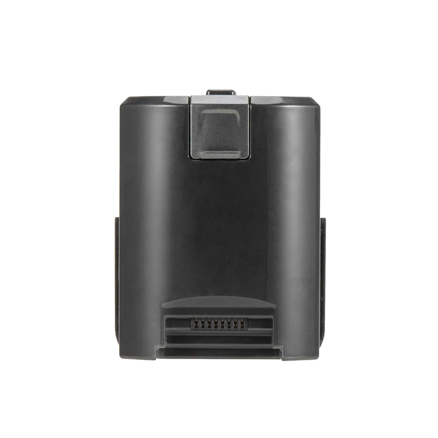MOOSOO Rechargeable Li-on Battery, Replacement Accessories for XL-618B Only by MOOSOO M