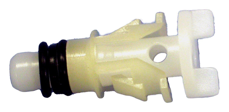 Crown Automotive 83502745 Fuel Line Repair Kit