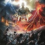 Slayer Of Gods by Brymir
