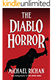 The Diablo Horror (The River Book 7)