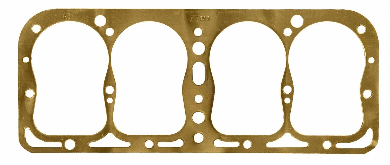 Fel-Pro 7013 C Cylinder Head Gasket