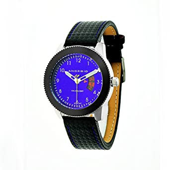 buy android men s ad467bbu redline gt quartz blue watch online at