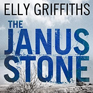 The Janus Stone Audiobook
