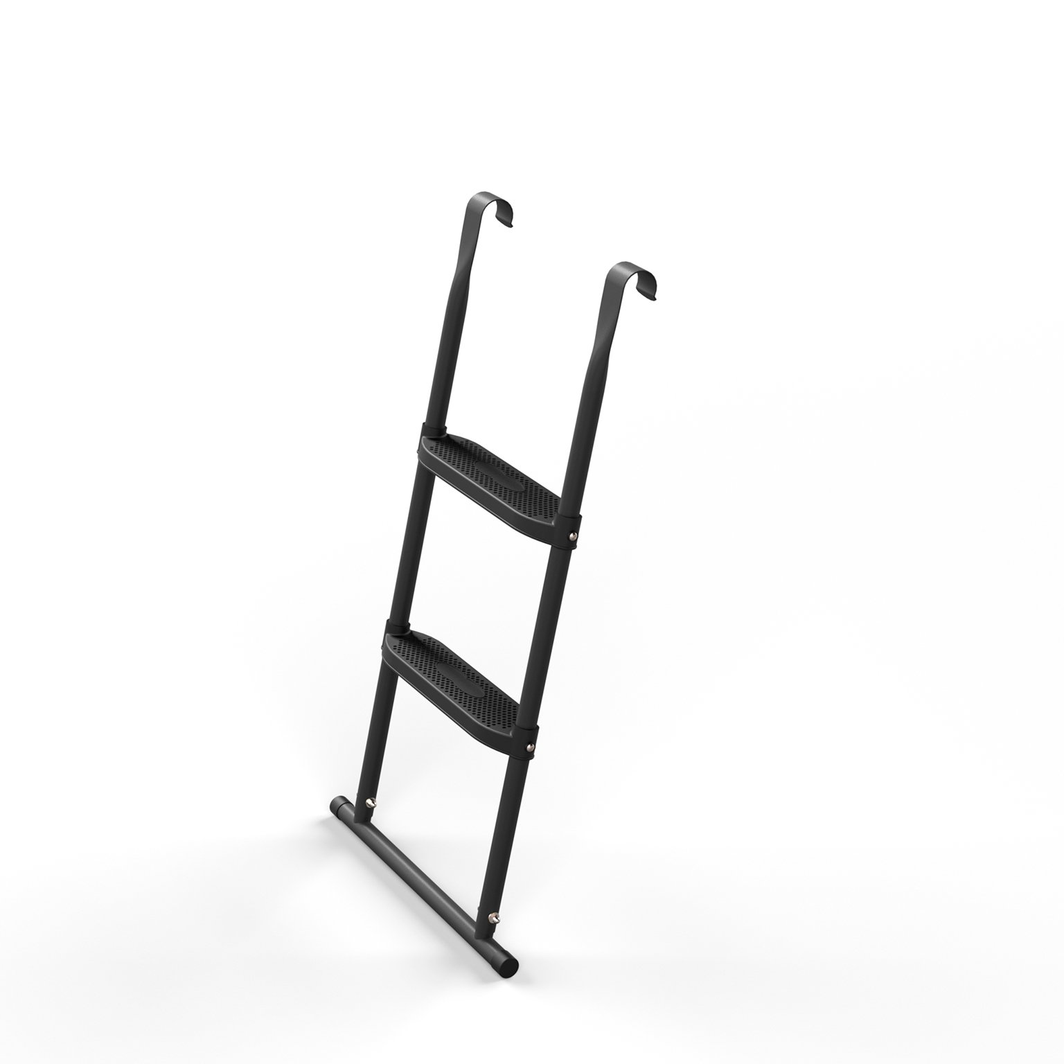 Acon Air Trampoline Ladder (Fits Other Brands)