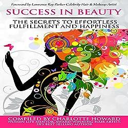 Success in Beauty