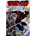 Spider-Man: Miles Morales Vol. 1 (Spider-Man (2016-))